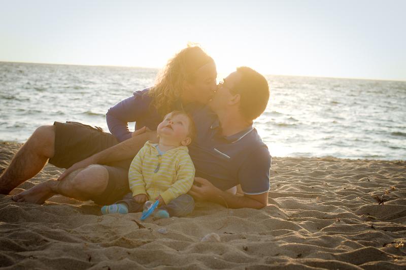 lunea-images-photographe-famille-enfance-region-nantes-france_9219.jpg
