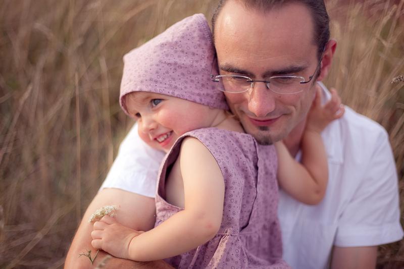 lunea-images-photographe-famille-enfance-region-nantes-france_9344.jpg