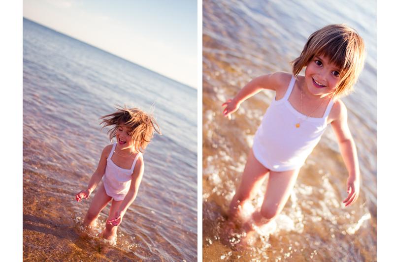 lunea-images-photographe-famille-enfance-region-nantes-france_8489_2.jpg