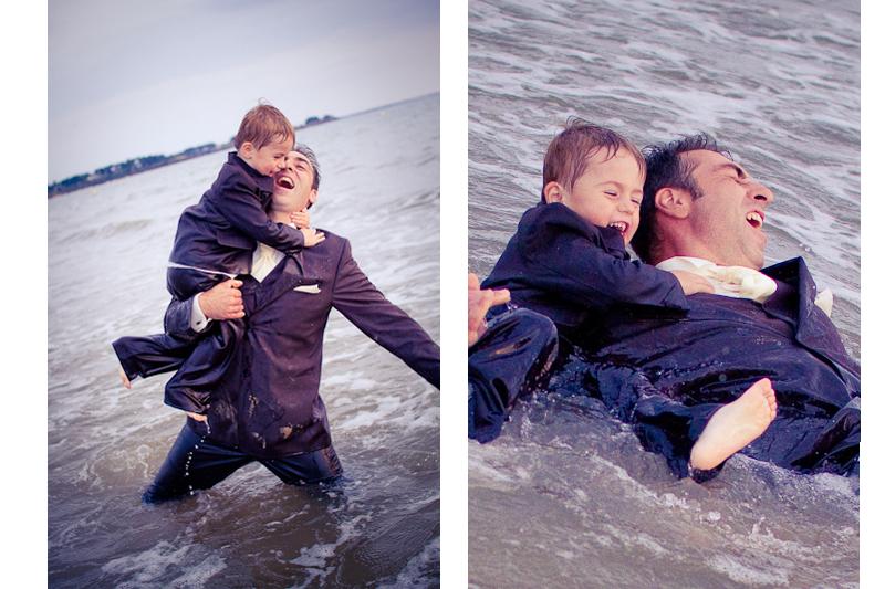 lunea-images-photographe-famille-enfance-region-nantes-france-damien.jpg