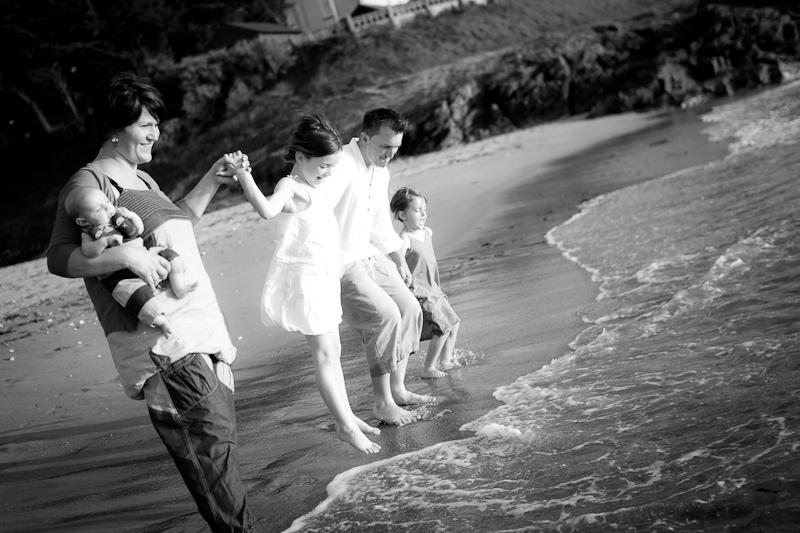 lunea-images-photographe-famille-enfance-region-nantes-france_5012.jpg