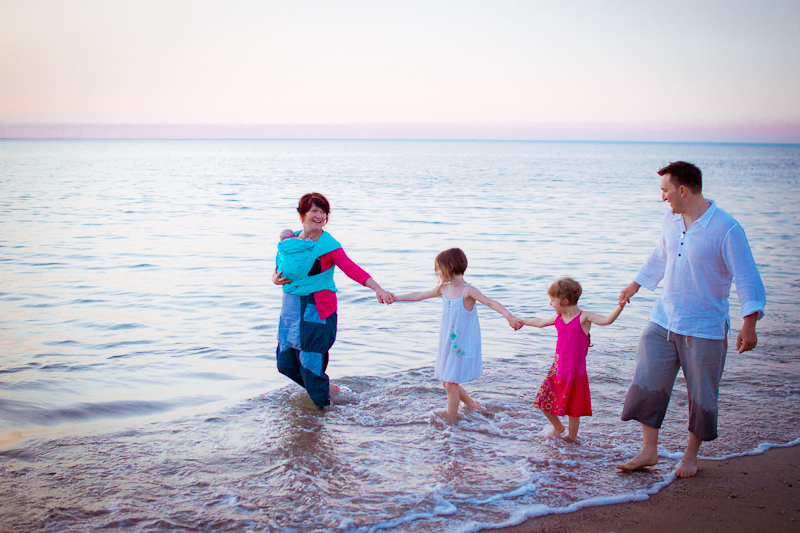 lunea-images-photographe-famille-enfance-region-nantes-france_5179.jpg