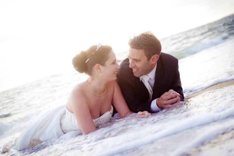 lunea-images-photographe-famille-mariage-region-nantes-france_5741.jpg