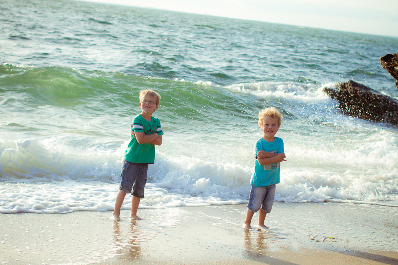 lunea-images-photographe-famille-enfance-region-nantes-france_8981.jpg