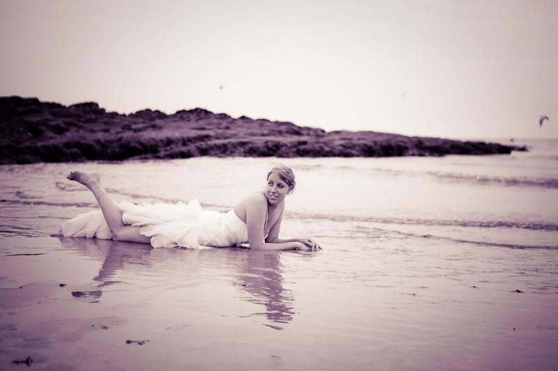 lunea-images-photographe-famille-mariage-region-nantes-france_8992.jpg