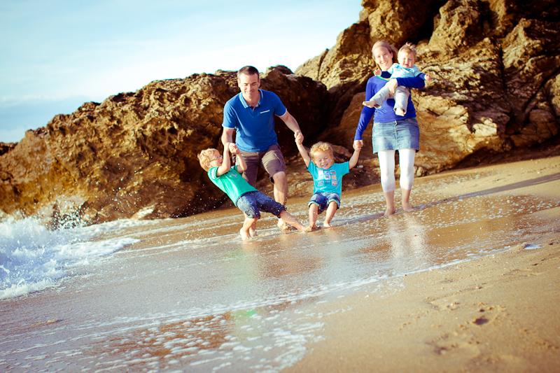 lunea-images-photographe-famille-enfance-region-nantes-france_9003.jpg