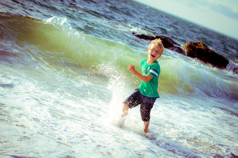 lunea-images-photographe-famille-enfance-region-nantes-france_9016.jpg