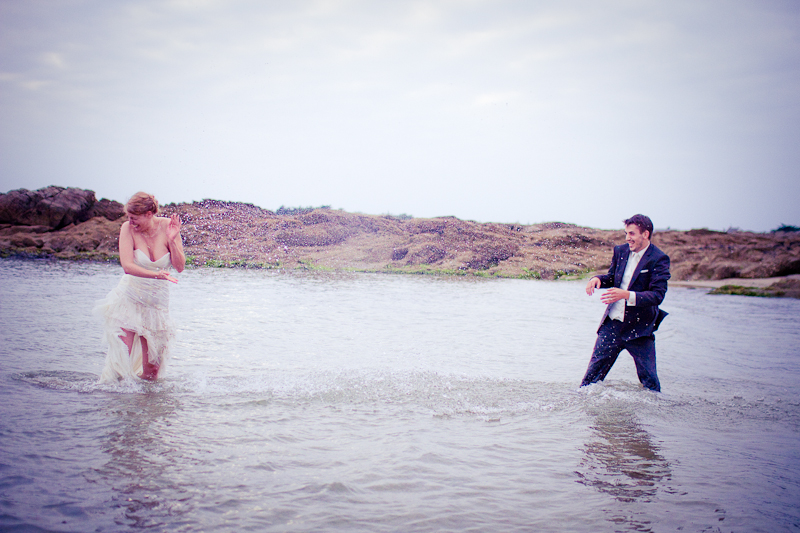 lunea-images-photographe-famille-mariage-region-nantes-france_9032.jpg