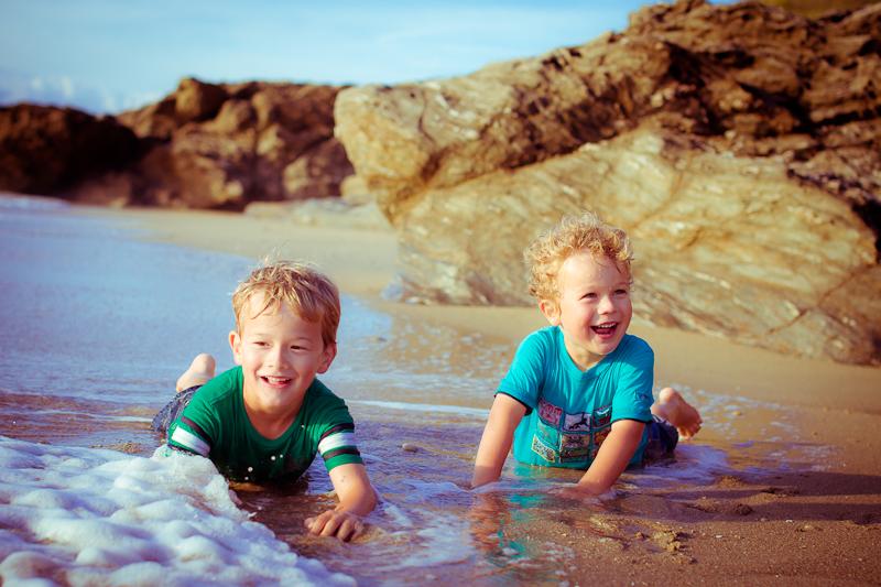 lunea-images-photographe-famille-enfance-region-nantes-france_9067.jpg