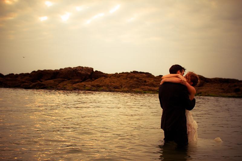 lunea-images-photographe-famille-mariage-region-nantes-france_9082.jpg