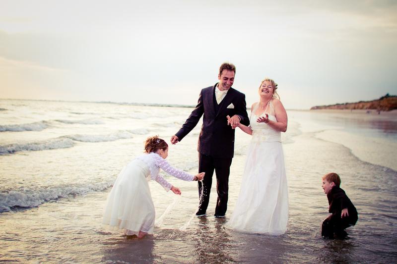 lunea-images-photographe-famille-mariage-region-nantes-france_9588.jpg