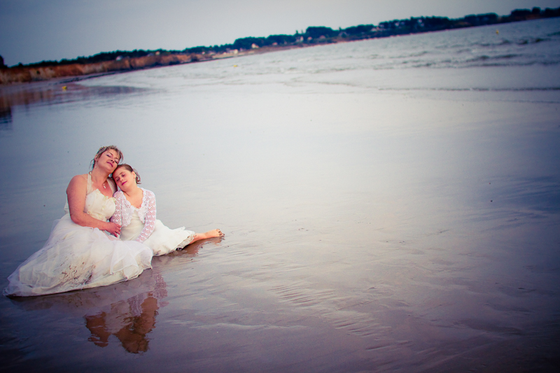 lunea-images-photographe-famille-mariage-region-nantes-france_9701.jpg