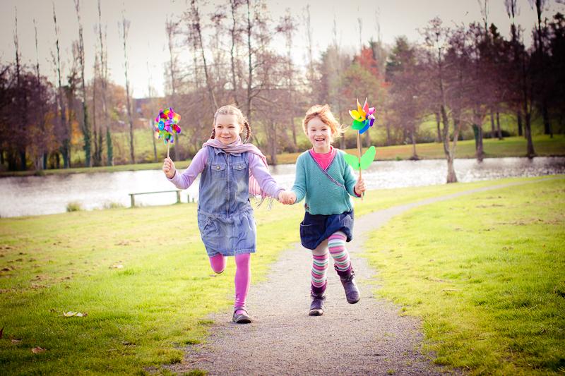 lunea-images-photographe-specialiste-famille-enfant-region-nantes-france_0724.jpg