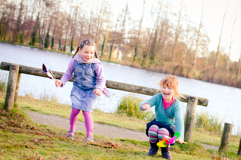 lunea-images-photographe-specialiste-famille-enfant-region-nantes-france_0749.jpg