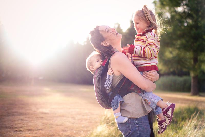 lunea-images-photographe-specialiste-famille-enfant-region-nantes-france_1207.jpg
