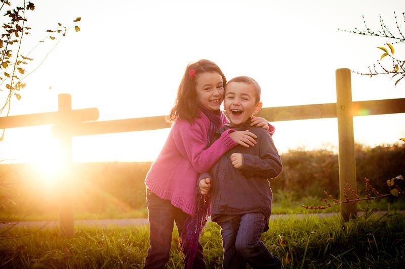 lunea-images-photographe-specialiste-famille-enfant-region-nantes-france_1378.jpg
