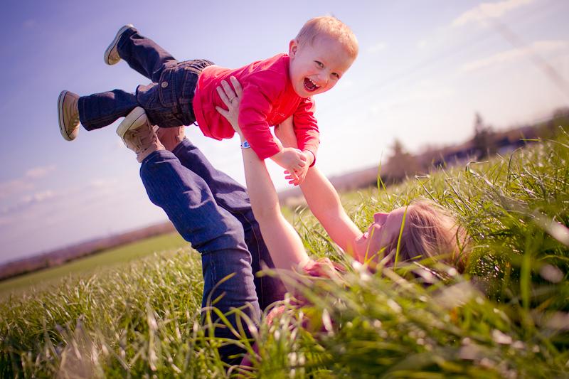 lunea-images-photographe-specialiste-famille-enfant-region-nantes-france_1644.jpg