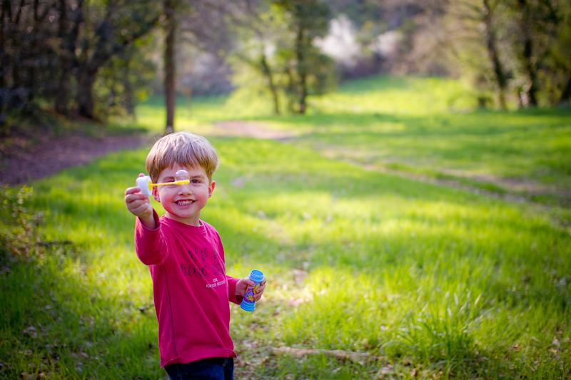 lunea-images-photographe-specialiste-famille-enfant-region-nantes-france_2031.jpg