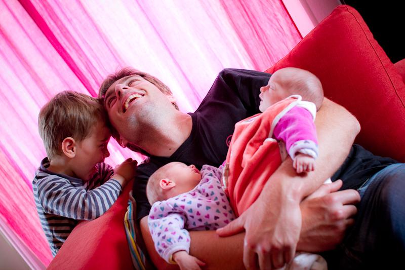 lunea-images-photographe-specialiste-famille-enfant-region-nantes-france_6363.jpg