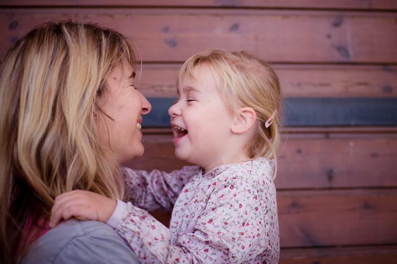 lunea-images-photographe-specialiste-famille-enfant-region-nantes-france_7556.jpg