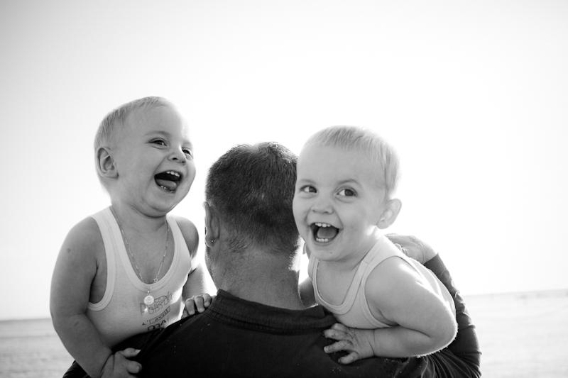 lunea-images-photographe-specialiste-famille-enfant-region-nantes-france_8513.jpg