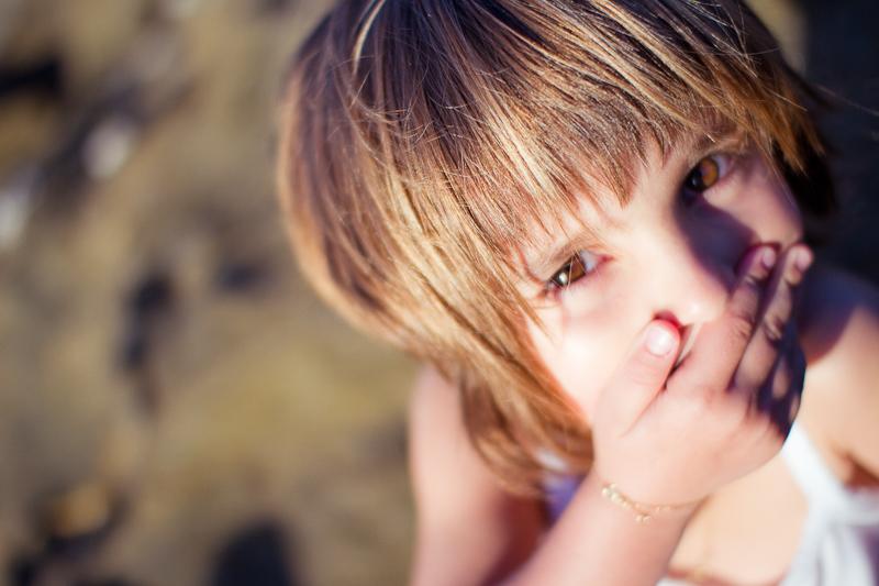 lunea-images-photographe-specialiste-famille-enfant-region-nantes-france_8574.jpg