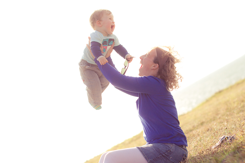 lunea-images-photographe-specialiste-famille-enfant-region-nantes-france_8688.jpg