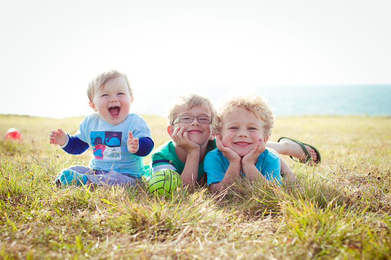 lunea-images-photographe-specialiste-famille-enfant-region-nantes-france_8726.jpg