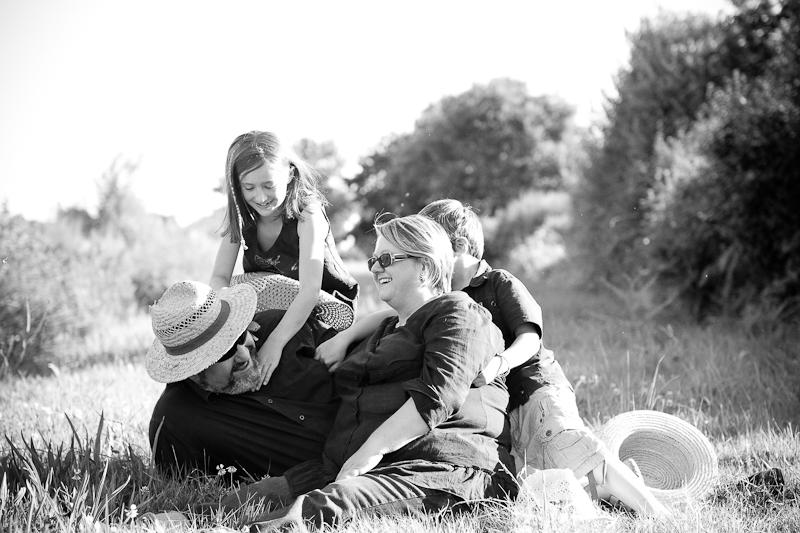 lunea-images-photographe-specialiste-famille-enfant-region-nantes-france_9752.jpg