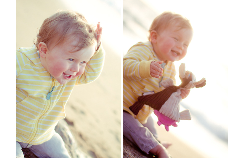 lunea-images-photographe-specialiste-famille-enfant-region-nantes-france_2.jpg