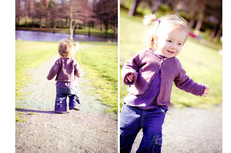 lunea-images-photographe-specialiste-famille-enfant-region-nantes-france_cia.jpg