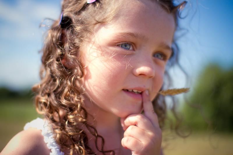 lunea-images-photographe-specialiste-famille-enfant-region-nantes-france_0362.jpg