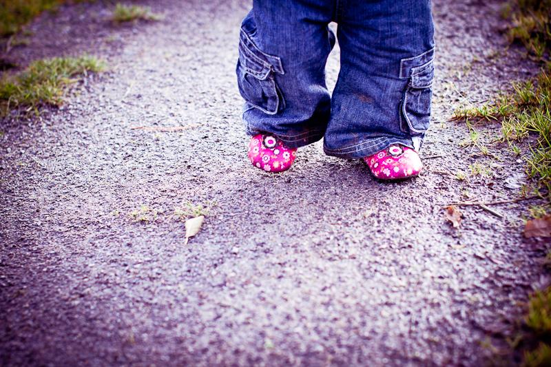 lunea-images-photographe-specialiste-famille-enfant-region-nantes-france_1038.jpg