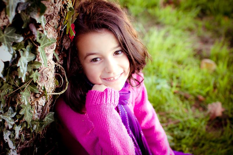 lunea-images-photographe-specialiste-famille-enfant-region-nantes-france_1333.jpg