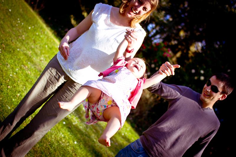 lunea-images-photographe-specialiste-famille-enfant-region-nantes-france_1820.jpg