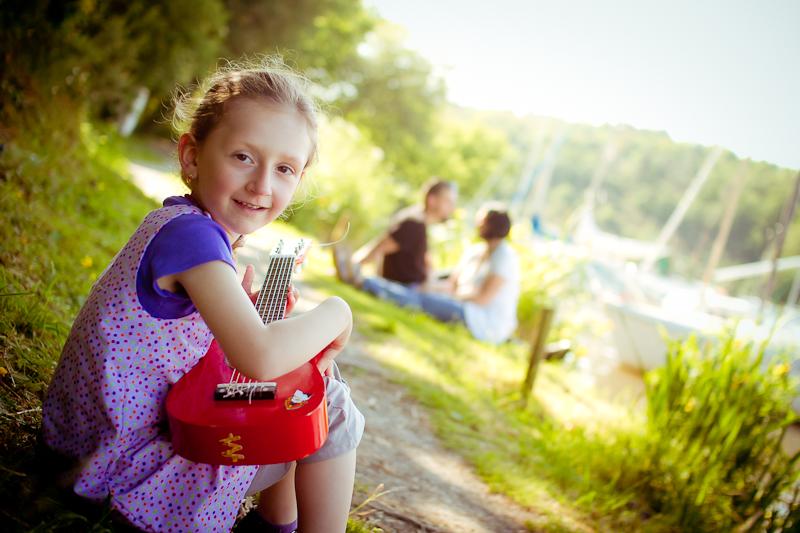 lunea-images-photographe-specialiste-famille-enfant-region-nantes-france_5957.jpg
