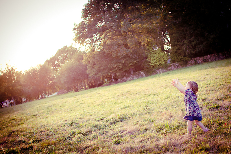 lunea-images-photographe-specialiste-famille-enfant-region-nantes-france_6553.jpg