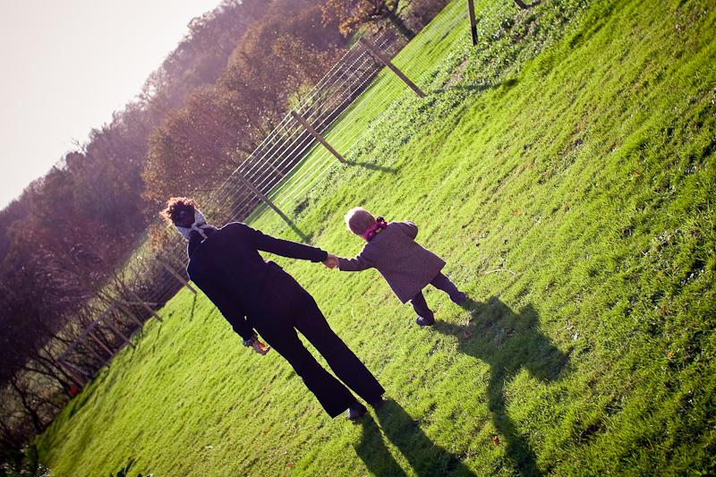 lunea-images-photographe-specialiste-famille-enfant-region-nantes-france_8458.jpg