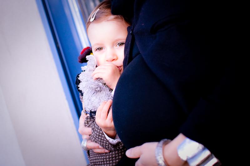 lunea-images-photographe-specialiste-famille-enfant-region-nantes-france_8641.jpg