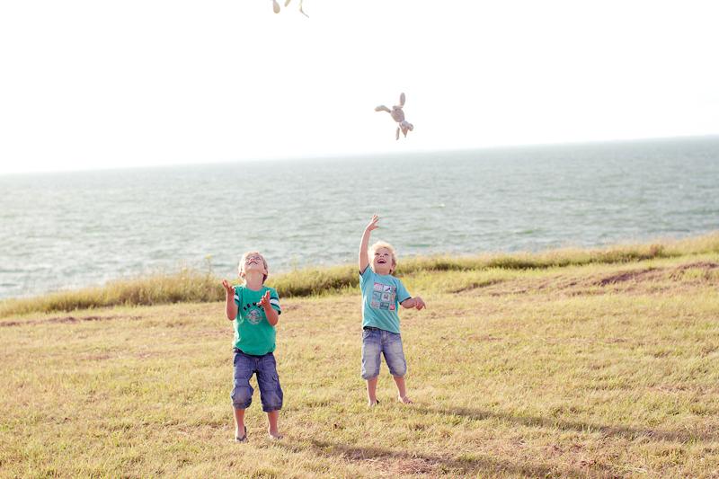 lunea-images-photographe-specialiste-famille-enfant-region-nantes-france_8857.jpg