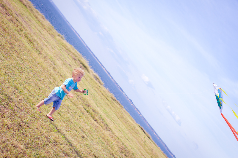 lunea-images-photographe-specialiste-famille-enfant-region-nantes-france_8903.jpg