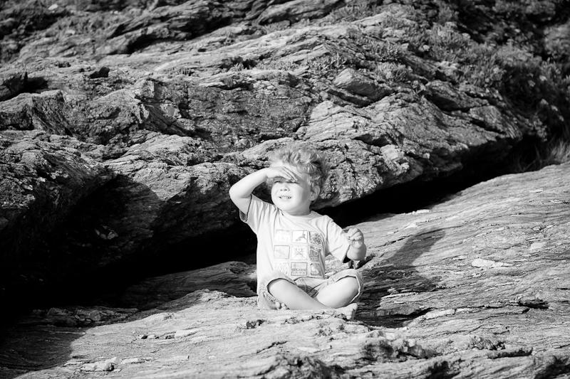 lunea-images-photographe-specialiste-famille-enfant-region-nantes-france_8961.jpg
