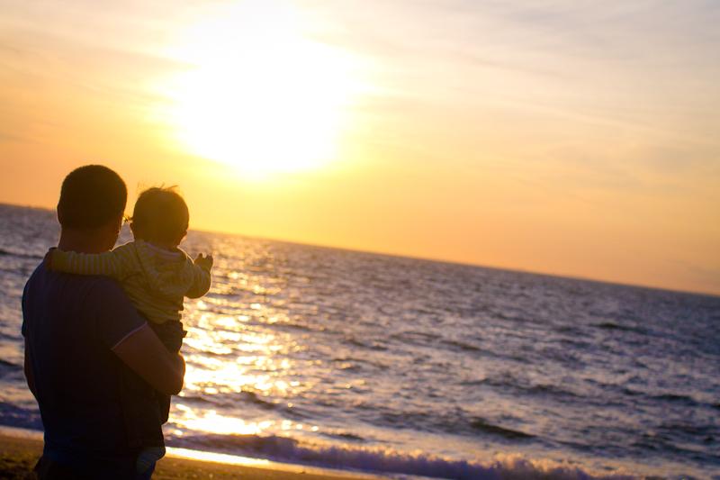 lunea-images-photographe-specialiste-famille-enfant-region-nantes-france_9255.jpg