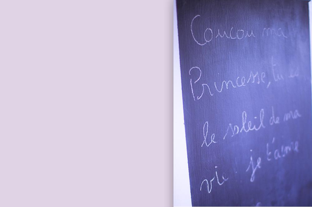 lunea-images-photographe-specialiste-famille-enfant-region-nantes-france_7103.jpg