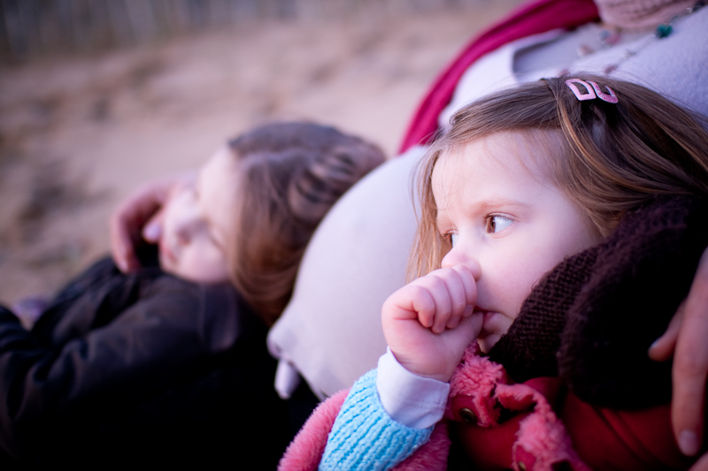 lunea-images-photographe-specialiste-famille-enfant-region-nantes-france_0263.jpg