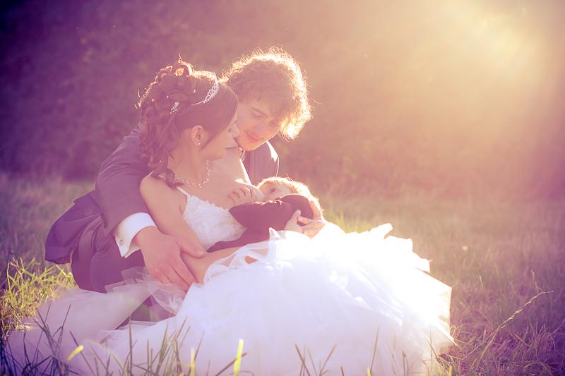 lunea-images-photographe-specialiste-famille-enfant-region-nantes-france_0640.jpg