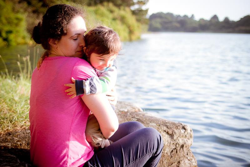 lunea-images-photographe-specialiste-famille-enfant-region-nantes-france_1249.jpg