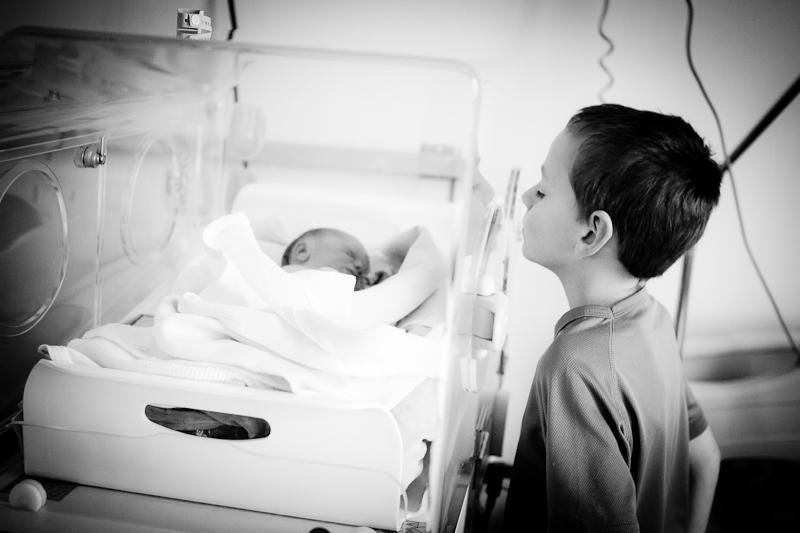 lunea-images-photographe-specialiste-famille-enfant-region-nantes-france_1684.jpg