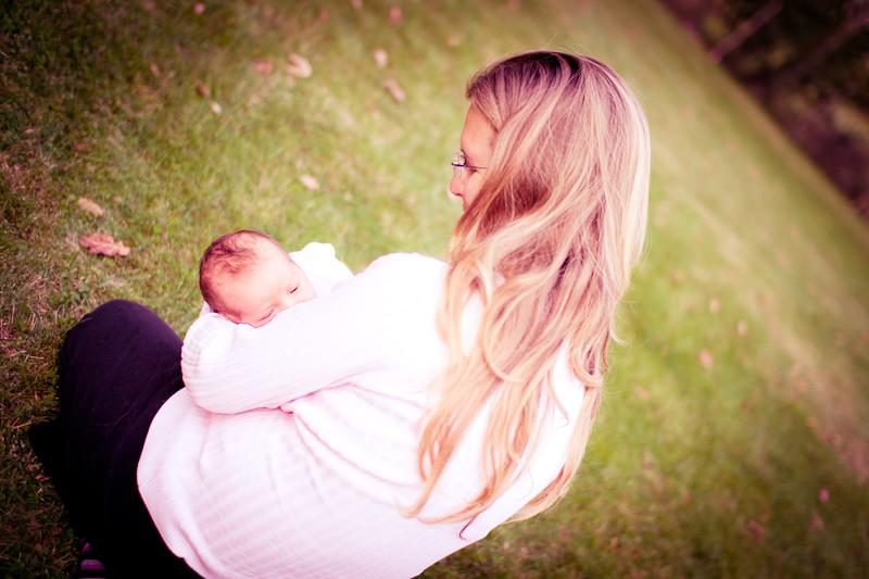 lunea-images-photographe-specialiste-famille-enfant-region-nantes-france_3304.jpg