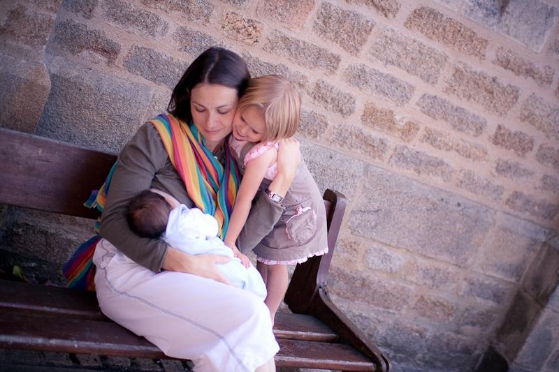 lunea-images-photographe-specialiste-famille-enfant-region-nantes-france_3683.jpg
